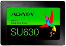 A-Data SATA III 240Gb ASU630SS-240GQ-R Ultimate SU630 2.5