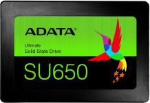 A-Data SATA III 240Gb ASU650SS-240GT-R Ultimate SU650 2.5