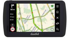 Dunobil Photon 7.0 Parking Monitor