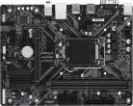 Gigabyte H310M S2 2.0 Soc-1151v2 Intel H310C 2xDDR4 mATX AC`97 8ch(7.1) GbLAN+VGA