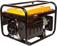 RedVerg RD-G3000E 3кВт