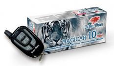 SCHER-KHAN MAGICAR 10 Mini