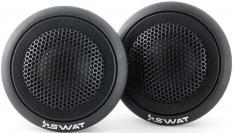 Swat SP TW-R10
