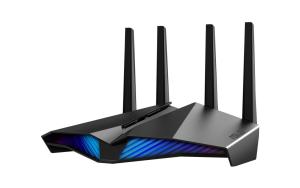 WiFi и Bluetooth